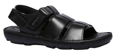 Brighten Your 2018 New Summer Black Sandals Shoes Online Sandals
