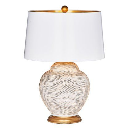 Table Lamps Perigold Lamp Table Lamp Table