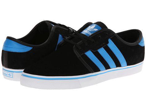 70a2fea8c1 adidas Skateboarding Adi-Ease Woven