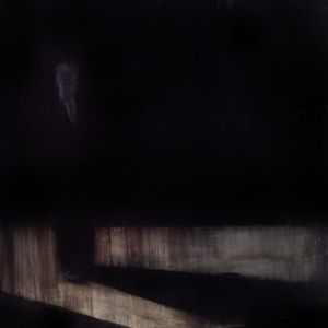 """""""Lurking Shadow"""" by Brett Amory"""