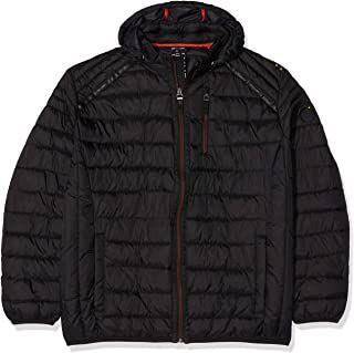 S Oliver Big Size Herren Jacke 49 03 5 0 Von 5 Sternen Herren Jacke Herbst Winter Mit Bildern Jacken Jacken Herren Herbst Winter