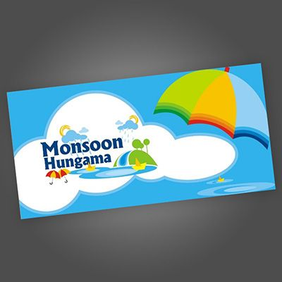 Create your own personalized banners from printneeds  We