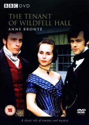 La Inquilina De Wildfell Hall 1996 Peliculas De Epoca Peliculas Series Y Peliculas