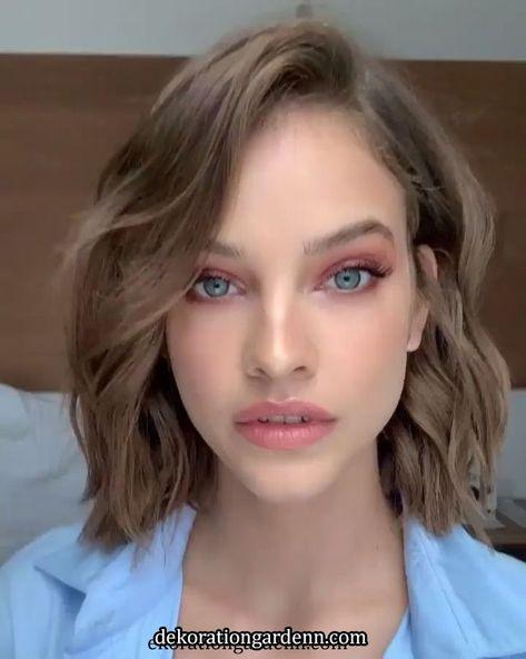 beauty tricks   beauty tricks