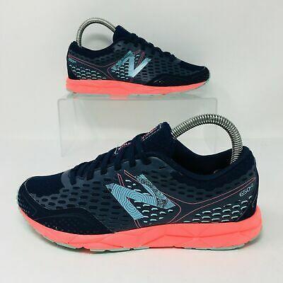 Running Athletic Sneaker Shoe #fashion