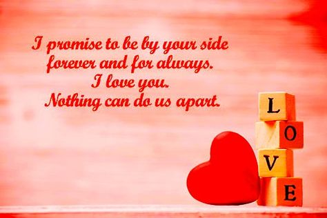 Most Latest Valentine Day Images With Quotes, Wishes, Wallpapers ...