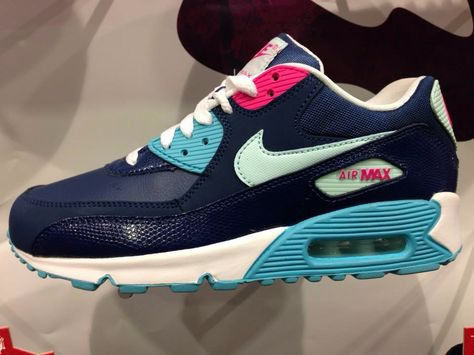 Nike Airmax90