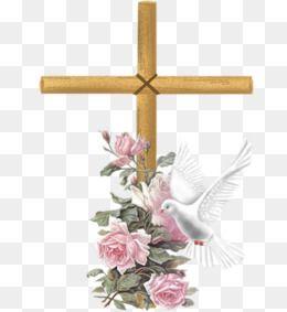 Christian Cross Png Image Christian Cross Christian Artwork Christian