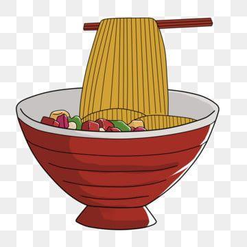 Hand Drawn Food Laba Festival A Bowl Of Ramen Delicious Ramen Noodles Gourmet Laba Cartoon Bowl Of Noodles Illustration Png Transparent Clipart Image And Psd Food Drawing Food Clipart Ramen Noodles