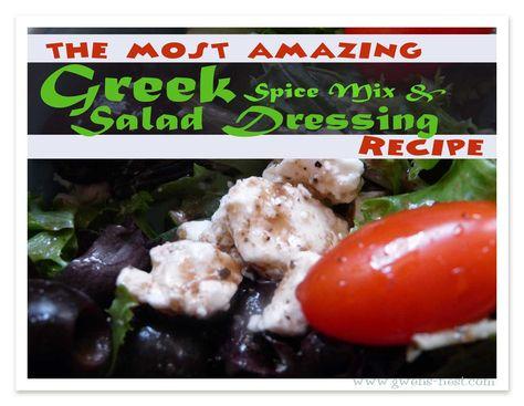 Greek-salad-dressing-recipe (3)