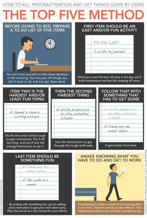34 Time Management Tips for Busy Entrepreneurs (by Experts)