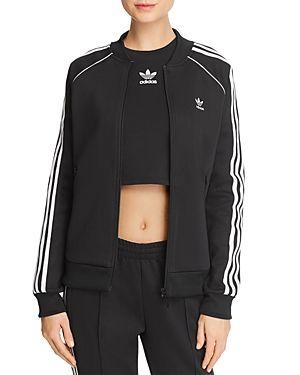 Adidas Originals Adidas Women's Originals Superstar Track