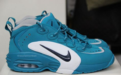 new product b882d c2469 Preview Nike Air Way Up Teal