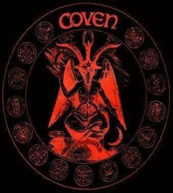 Photos from Coven (jinxdawsoncoven) on Myspace
