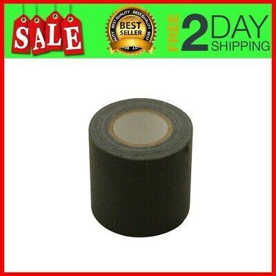 Sponsored Ebay Repair 1 Blk25 Jvcc Repair 1 Cinta Para Reparacion De Vinilo Y Cuero 2 X 1 Vinyl Repair Repair Tape Gaffer Tape
