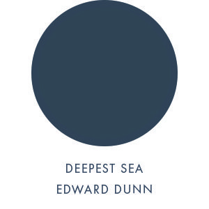 Making A Case For Navy Black Deep Blue Paint Navy Blue Paint