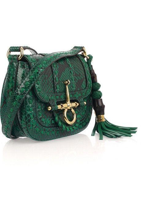 : Step Up in Style in a Designer Replica Handbag