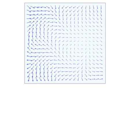 Line integral of vector field - User:LucasVB/Gallery - Wikipedia, the free…
