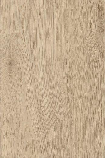 Gerflor Virtuo Classic 55 0996 Sunny Light Klebevinyl Online Kaufen In 2020 Vinyl Laminat Vinylboden Vinylboden Holzoptik