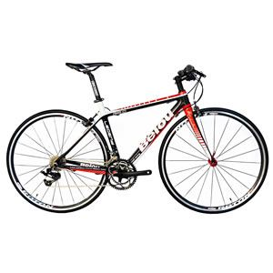 Best Road Bikes Under 1000 Dollars In 2020 Top Models Tested