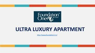 Flats For Sale In Coimbatore Flats For Sale Luxury Apartments Coimbatore,Good Housewarming Gifts Reddit