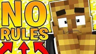 Comment Avoir Le Commande Block Sur Minecraft