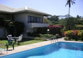 Guest House For Sale In Tobago Check Out The Details With Images