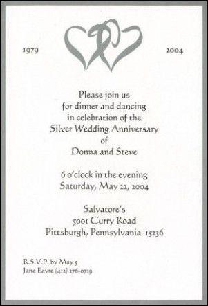 Wedding Reception Invitation Wordings Wedding Invitation Quotes Wedding Invitation Wording Examples Wedding Reception Invitation Wording