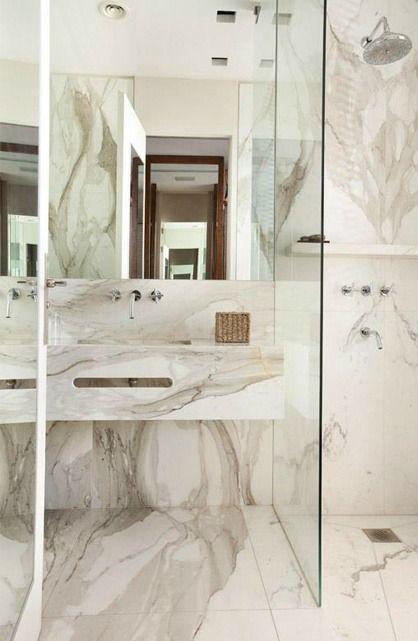 26 Tolle Badezimmer Ideen En 2020 Renovation Salle De Bain Salle De Bain Extraordinaire Idees De Salle De Bain