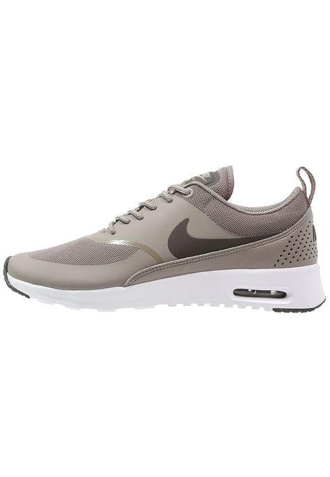 Nike Sportswear AIR MAX THEA Sneaker irondark storm