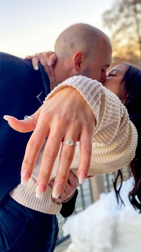 Wedding Jewelry - Brax Jewelers   Wedding Chicks