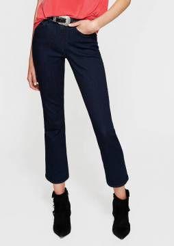 شلوار جین ترک ماوی Gold Jeans Clothes Jean