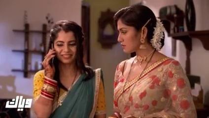 مسلسل زوج من نوع اخر الحلقة 43 مدبلجة لودي نت Sari Fashion Saree