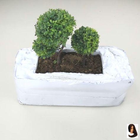 #Cement #Ideas CEMENT IDEAS        Brilliant ideas with cement. 🤩