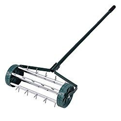Top 5 Best Walk Behind Aerators For Sale Reviews And Guide 2019
