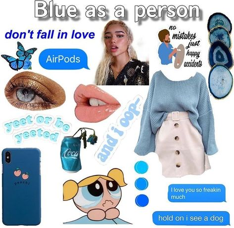Our aesthetic phone cases are made by the youth, for the youth. We are catered towards delivering designs that millennials will love to wear on their case. Whether you are a kawaii lover or a grunge advocate, the verdict remains that Patiiqu is the place to shop for cute phone cases!  Join the 5,000+ happy customers and get your aesthetic phone case now!    www.patiiqu.com    #aesthetic #starterpack #moodboard #moodboards #nichememes #nichememe #tagyourself #kawaii #softgrunge #grunge #tumblr