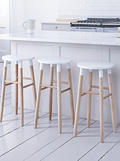 Super Carefully Handcrafted From Sustainable Oak Our Contemporary Pabps2019 Chair Design Images Pabps2019Com