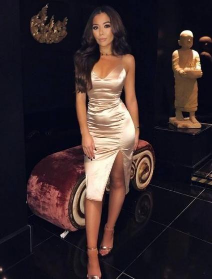 Pin On Birthday Dresses