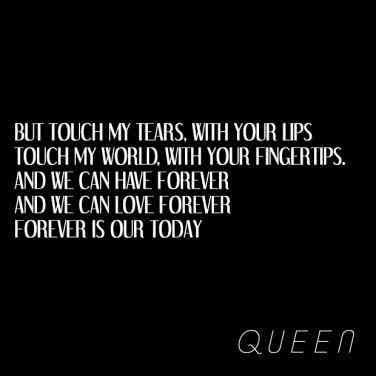 60 Best Freddie Mercury Quotes Queen Song Lyrics Of All Time Freddie Mercury Quotes Queen Quotes Queen Lyrics