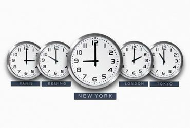 Image result for reloj mundial