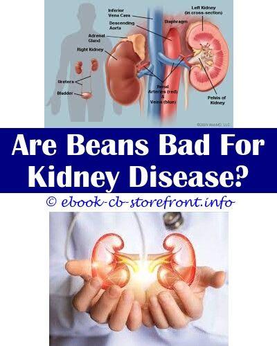 5 Clever Clever Hacks Yoga For Kidney Stones Kidney Failure Stones Kidney Disease Disorders Kidney Detox Juice Kidney Detox Lymphatic System