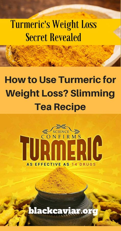 List Of Pinterest Tumeric Tea For Weight Loss Benefits Of Images