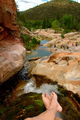 134 best payson az images on pinterest payson az payson arizona