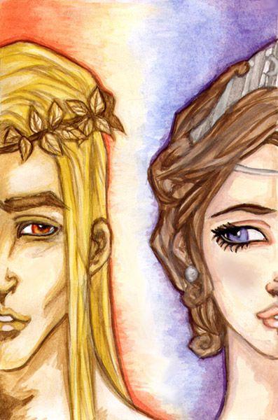 Artemis and Apollo on Pinterest | Artemis, Greek Gods and Hermes