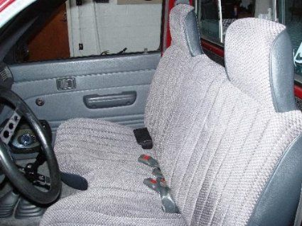 S10 Bench Seat For Sale 4 Bench Seat Covers Bench Seat Chevrolet S 10
