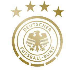 Dfb Team Die Mannschaft Youtube Dfb Team Dfb Deutsche Nationalmannschaft