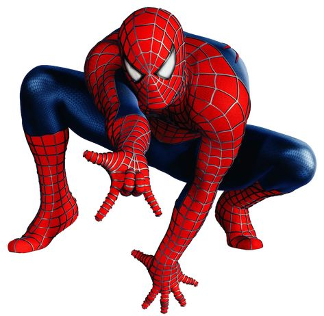 Ultimate Spiderman Clipart Png Spiderman Images Spiderman Pictures Spiderman