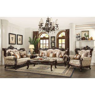 Best Comfortable Camren Configurable Living Room Set Astoria