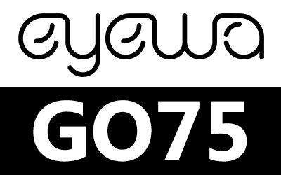 كود خصم أيوا In 2020 Company Logo Tech Company Logos Coding