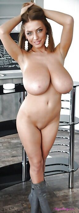 Mature And Jizz Fat Teen